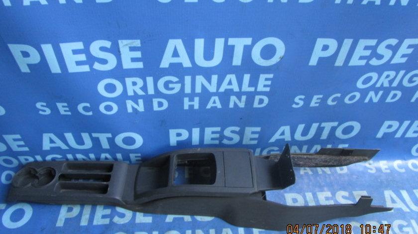 Consola bord VW Polo; 6Q1857961