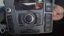 Consola / butoane MMI Audi Q7 4L 2005 - 2010