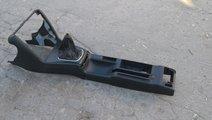 Consola/cal/cusca/climatronic 2din Audi A4 B5 Face...