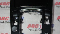Consola centrala Audi A5 8T cod: 8T0919611L 2008-2...