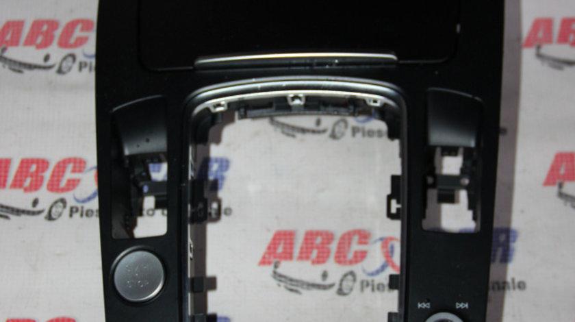 Consola centrala Audi A5 8T cod: 8T0919611L 2008-2015