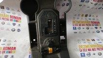 Consola centrala butoane confort land rover discov...