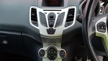 Consola centrala Ford Fiesta Mk6 2011 hatchback 1....