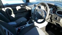 Consola centrala Ford Focus 2008 Hatchback 1.6 TDC...