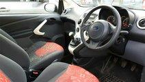 Consola centrala Ford Ka 2009 Hatcback 1.2 i