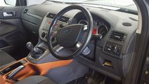 Consola centrala Ford Kuga 2009 SUV 2.0 TDCi
