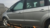 Consola centrala Ford S-Max 2006 Hatchback 2.0 CDT...