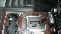 Consola centrala mahon Vw Touareg 7L 5.0Tdi V10 mo...
