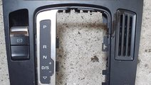 Consola centrala navigatie Audi A4 B8 8K A5 8T Fac...