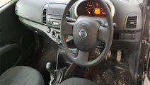 Consola centrala Nissan Micra 2009 Hatchback 1.2 i