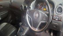 Consola centrala Opel Antara 2008 SUV 2.0 CDTi