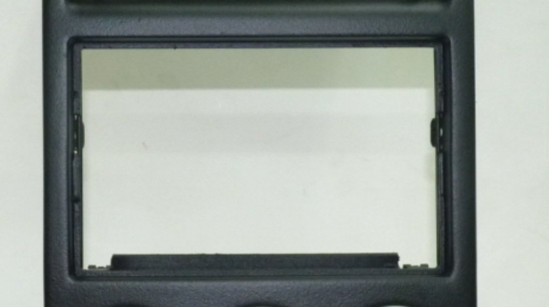 Consola centrala OPEL ASTRA G pentru navigatie 2 DIN