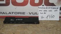 CONSOLA CENTRALA PDC BMW X5, E53 COD 6131-8373738