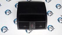 Consola centrala ventilatie Mazda 6 2.2 MZR-CD