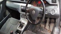 Consola centrala Volkswagen Passat B6 2006 Break 2...