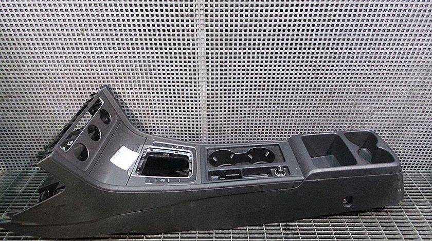 CONSOLA CENTRALA VW GOLF VII --- (2012 - )