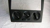 Consola comanda clima Skoda Octavia 1 (1998-2005) ...