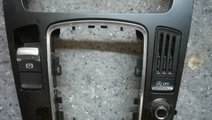 Consola MMI 3G Navigatie Joystick Audi A4 B8 A5 8T...