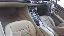 Consola Mmi navigatie Audi A8 3.0 benzina 220 hp c...