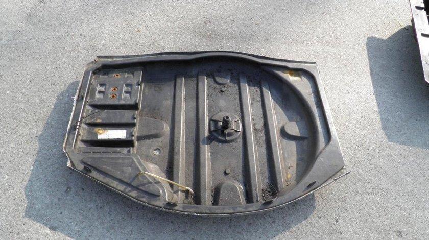 Consola roata rezerva Mercedes E-class w221 A2196100075