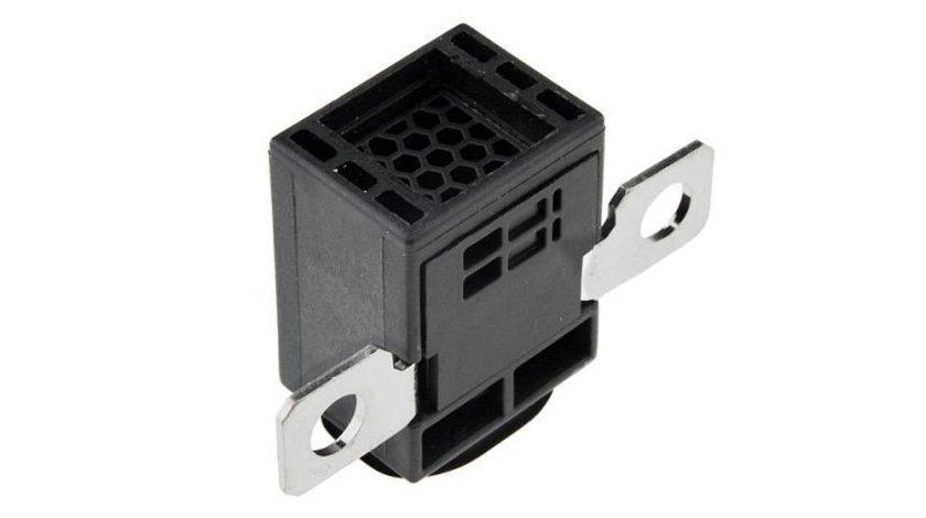 contact aprindere management baterie AUDI A4 (8K2, B8) AKUSAN K0W013AKN