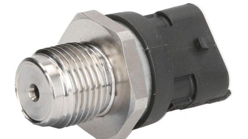 contact aprindere presiune combustibil FIAT PANDA Van (169_) AKUSAN IVE-SE-002