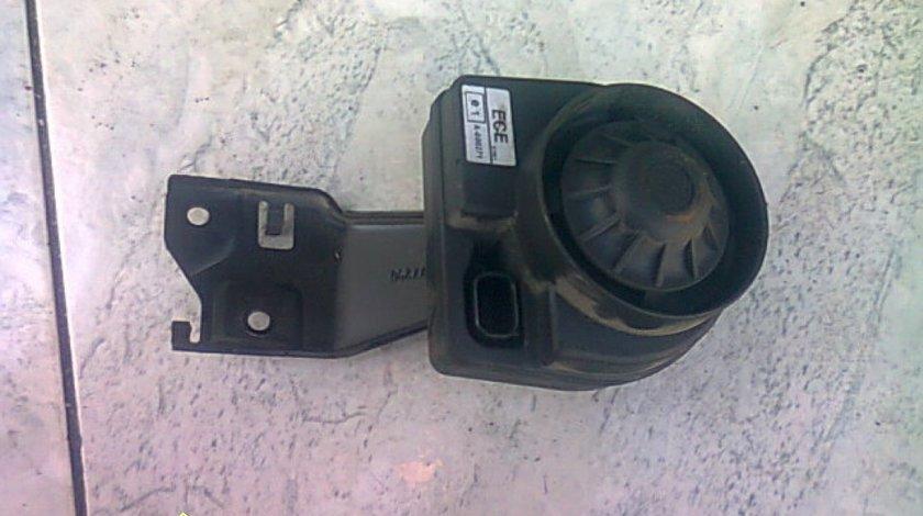 Contact BMW 330XD E46