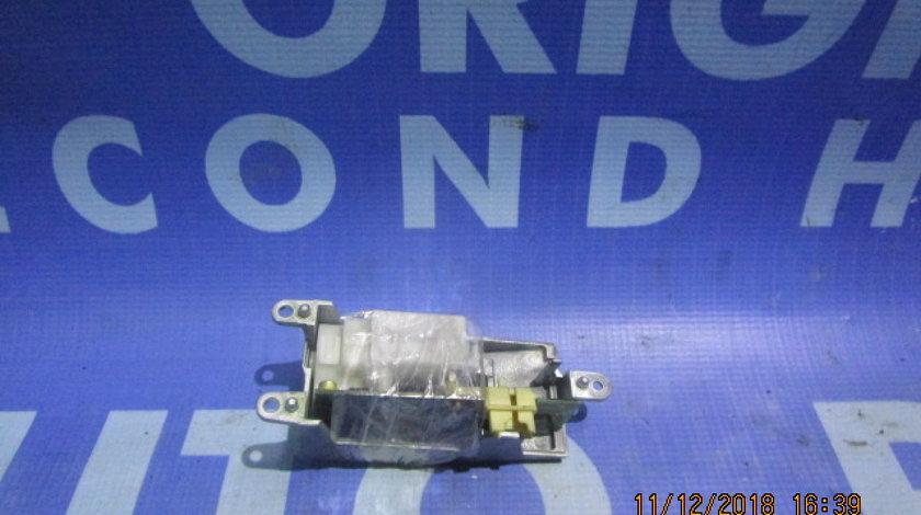 Contact BMW E60; 6774623 (blocator volan)