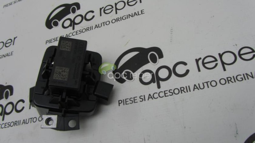 Contact - Bobina citire cheie Audi A6 4G/ A7 / A8 4H cod 4H0909131