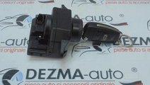 Contact cu cheie, 4F0909131D, Audi A6