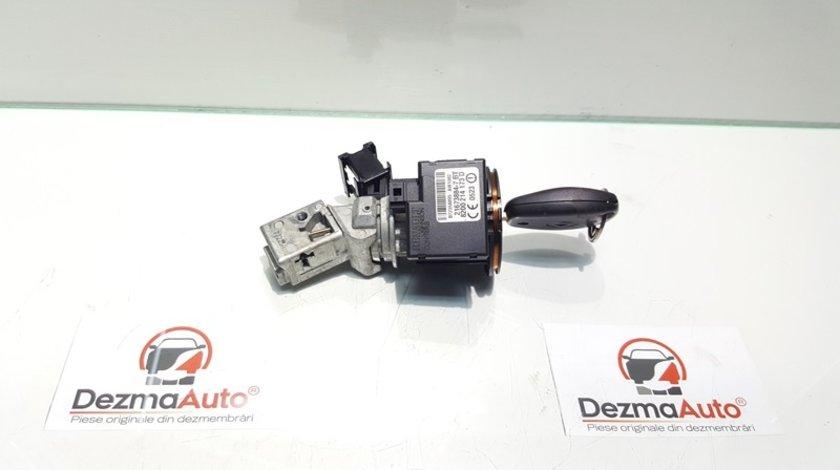 Contact cu cheie 8200214168, Renault Clio 3 combi