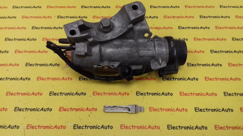 Contact Cu Cheie Audi, Skoda, Vw, 4B0905851P