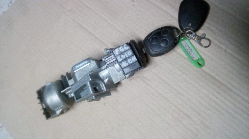 Contact cu cheie Ford Focus 2010 cod 3M51-3F880-AC