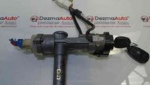 Contact cu cheie, Hyundai Santa Fe 1 (SM) (id:3041...