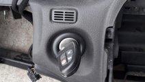 Contact Cu Cheie Jaguar S Type X400 (1999-2008) or...