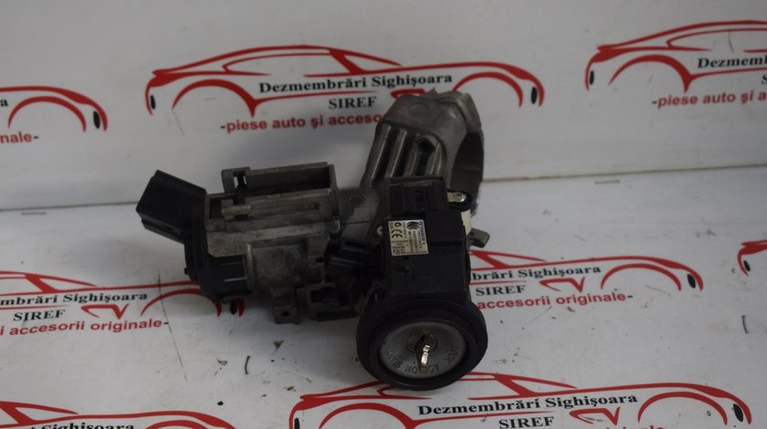 Contact cu cheie Mazda 2 2009 440