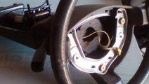 Contact Cu Cheie Mercedes Benz A -W168 (1997-2004)...