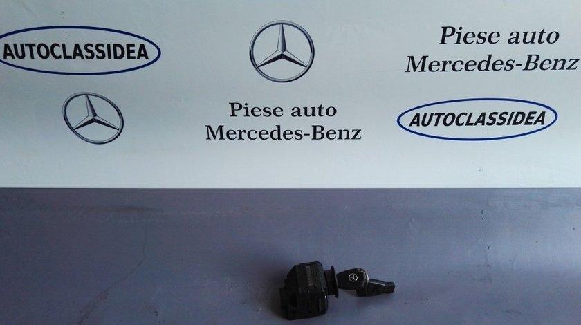 Contact cu cheie Mercedes E class w211 A2035450508