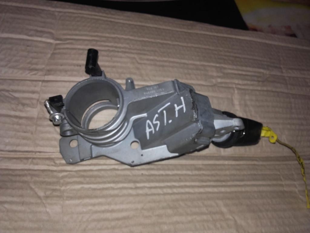 Contact cu cheie Opel Astra H