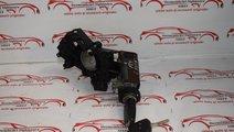 Contact cu cheie Opel Astra J 2014 431