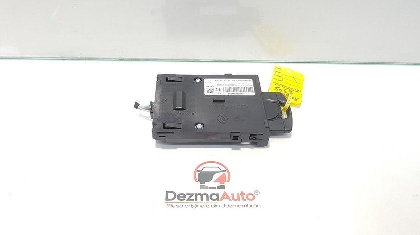 Contact cu cheie, Renault Laguna 3, 285909828R (id:388138)