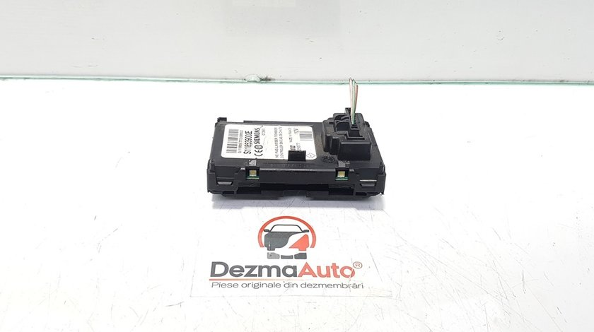 Contact cu cheie, Renault Megane 2, 8200125077 (id:385647)