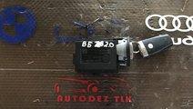 Contact cu cheie VW Passat B6 2.0 3C0 905 843
