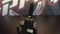 Contact cu cheie Vw Phaeton 3.0 tdi motor: BMK cod...
