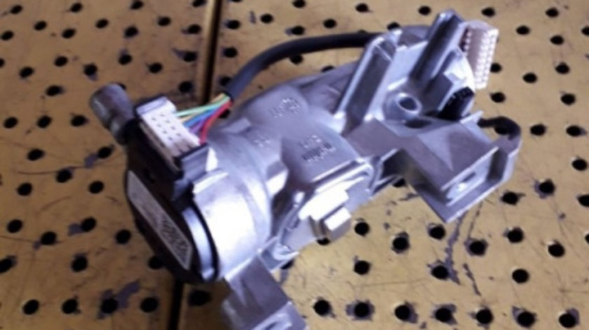Contact Fara Cheie Audi A3 (8V): 2012-Prezent oricare 5Q0905865