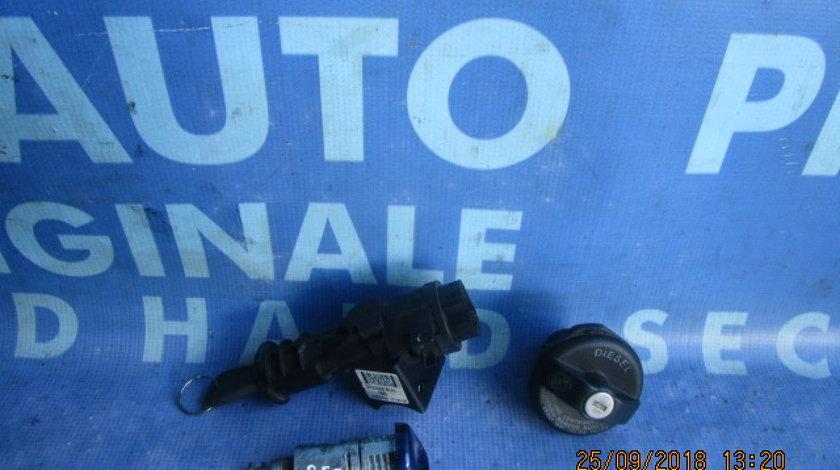Contact Fiat Bravo; 61083600
