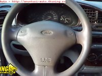 Contact ford fiesta 97