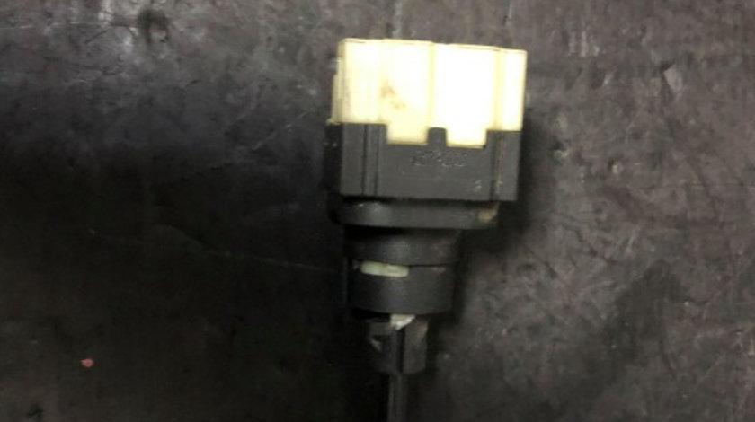 Contact lumini frana audi a4 b7 1k2945511