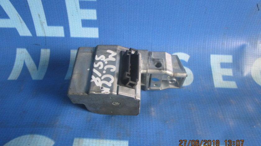 Contact Mercedes C220 W202 1997
