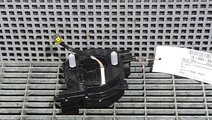 CONTACT MOBIL VOLAN FORD FOCUS C-MAX FOCUS C-MAX -...
